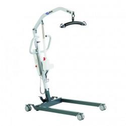 Sollevatore per anziani e disabili elettrico Birdie, portata max 180 kg