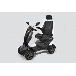 Scooter elettrico S12 Sport Wimed