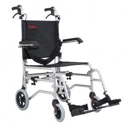 noleggio sedie da trasporto