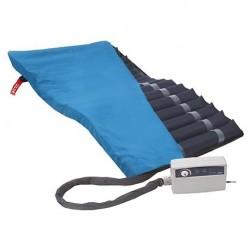 noleggio materasso antidecubito ad aria